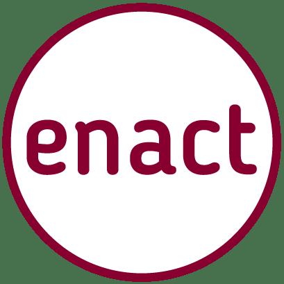 ENACT Africa Website